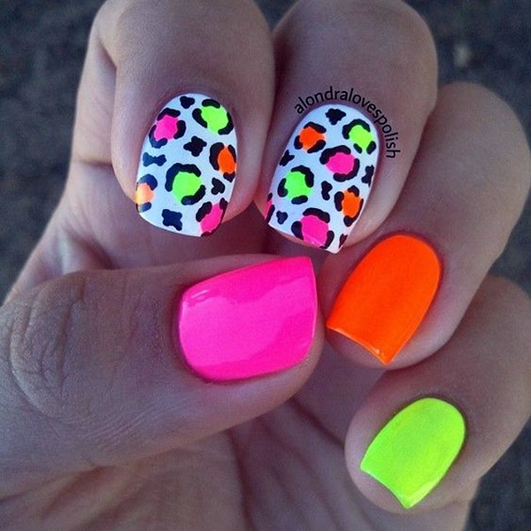 nail-art-ideas-for-new-year-eve-19