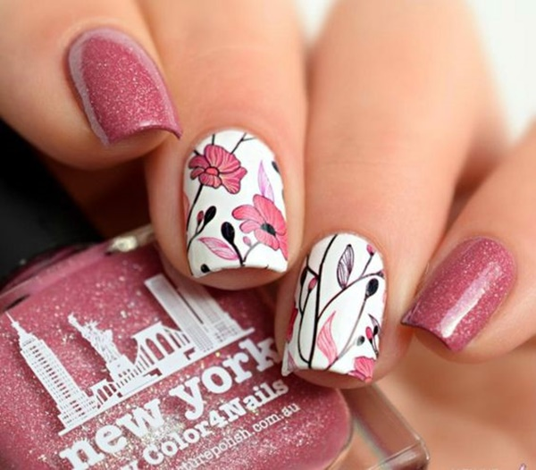nail-art-ideas-for-new-year-eve-4