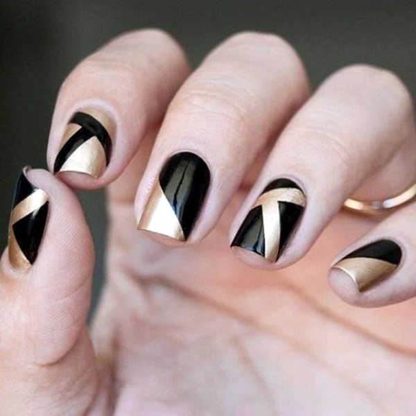 nail-art-ideas-for-new-year-eve-5