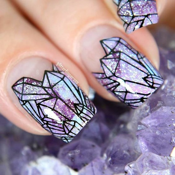 nail-art-ideas-for-new-year-eve-6