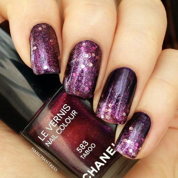 nail-art-ideas-for-new-year-eve-7