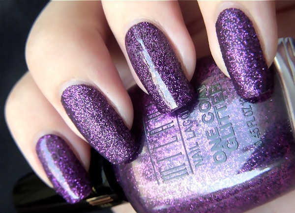 nail-art-ideas-for-new-year-eve-8