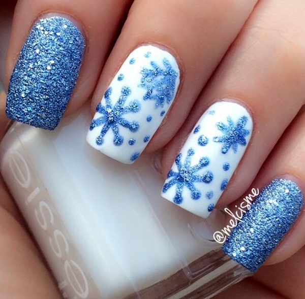 nail-art-ideas-for-new-year-eve-9