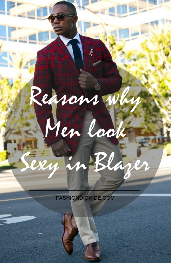 reasons-why-men-look-sexy-in-blazer-1