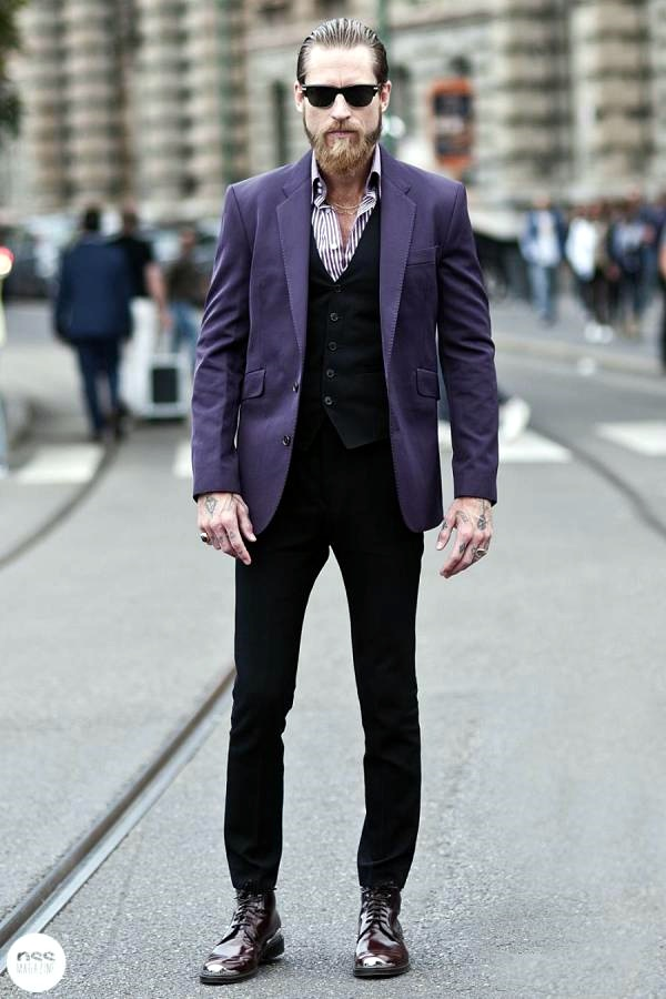 reasons-why-men-look-sexy-in-blazer-11