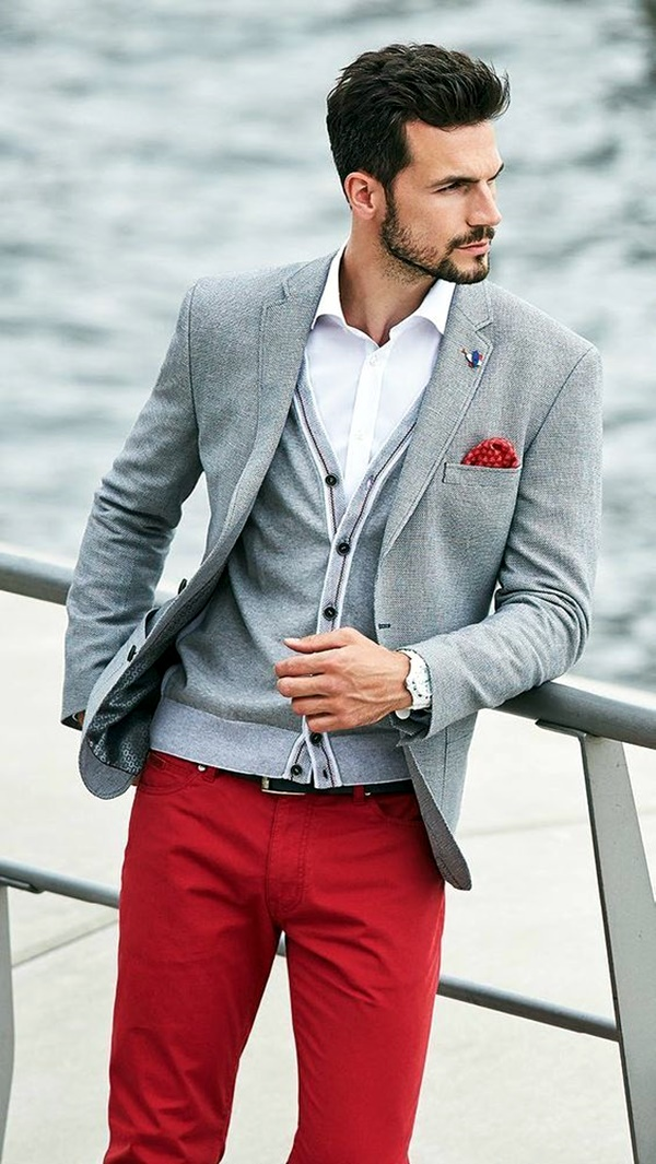 reasons-why-men-look-sexy-in-blazer-12