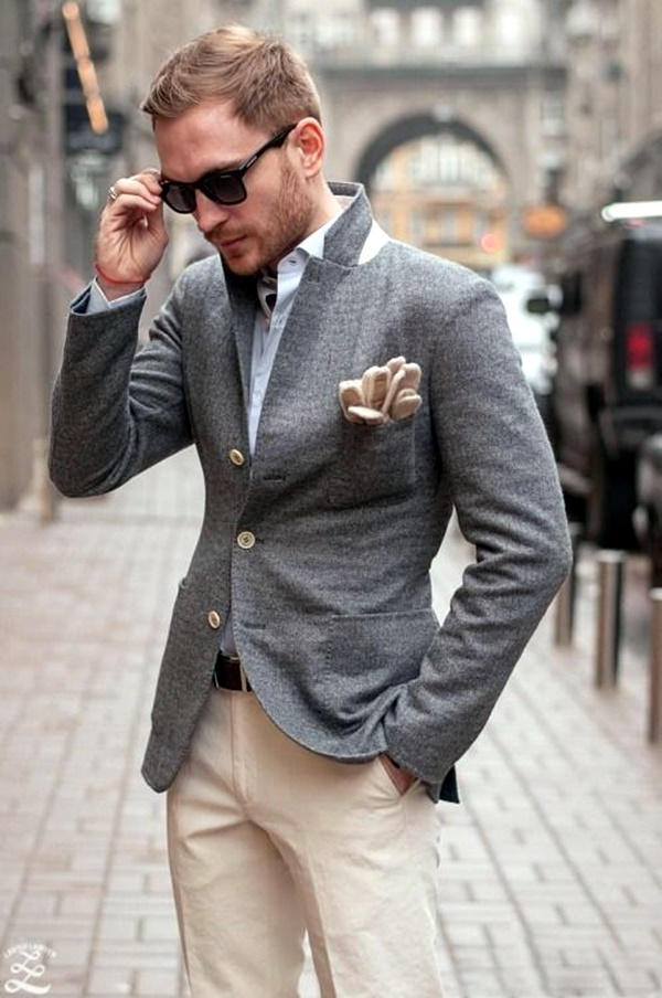 reasons-why-men-look-sexy-in-blazer-13