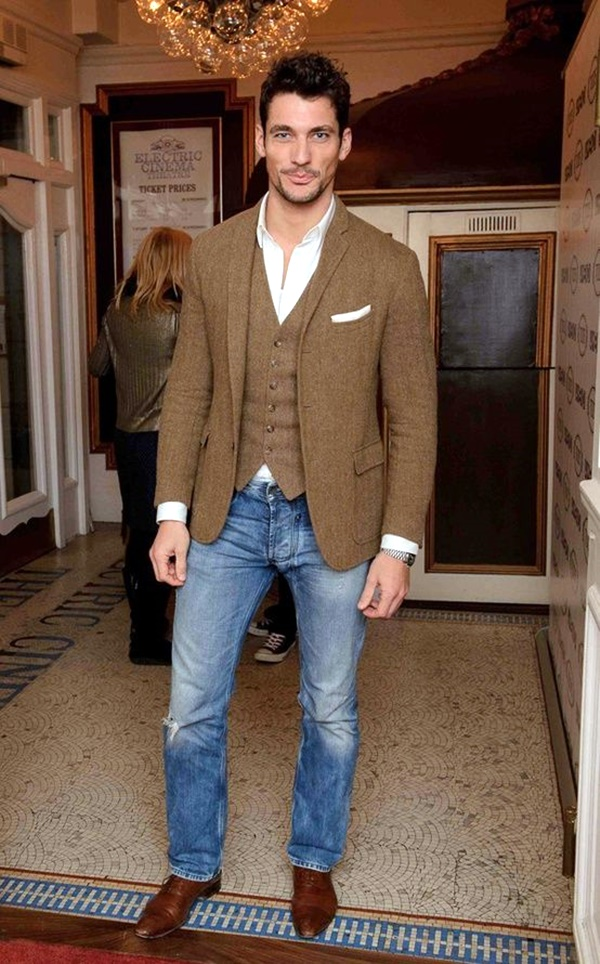 reasons-why-men-look-sexy-in-blazer-14