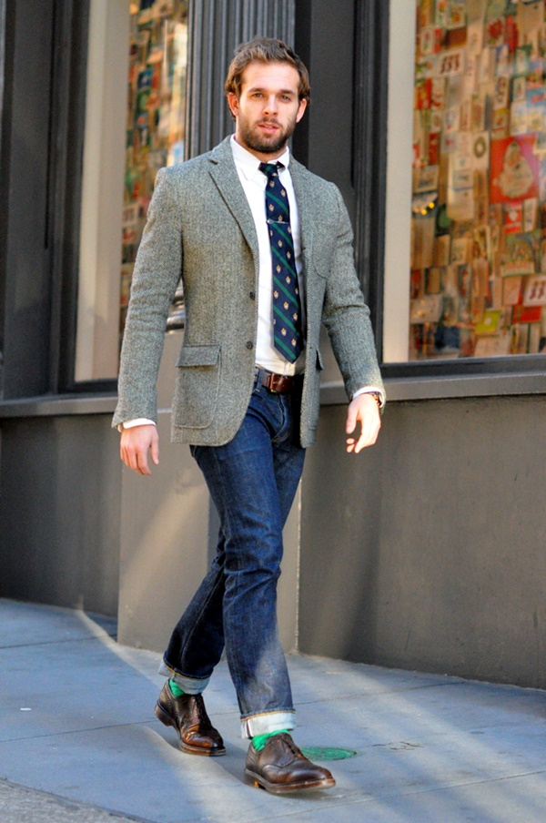 reasons-why-men-look-sexy-in-blazer-15