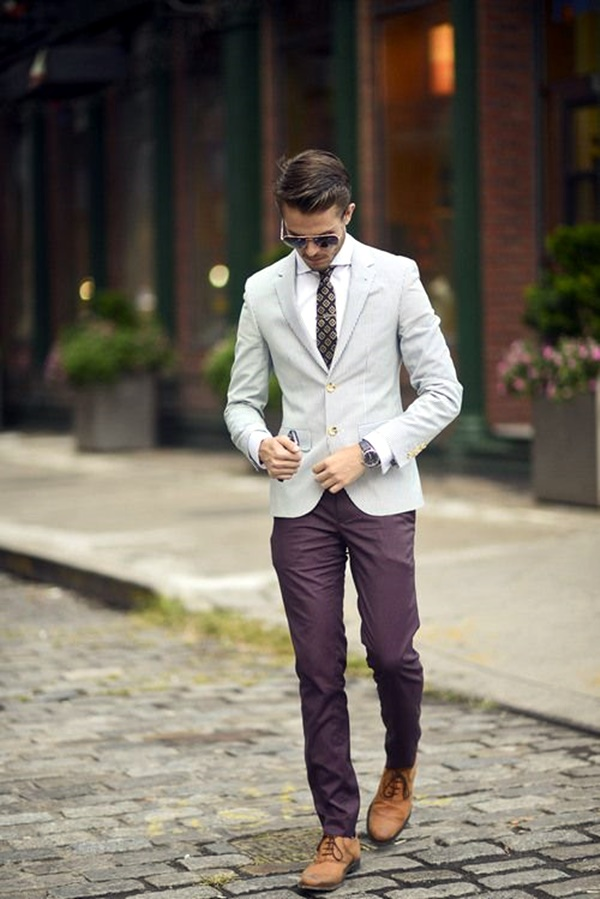 reasons-why-men-look-sexy-in-blazer-16