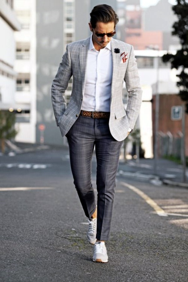 reasons-why-men-look-sexy-in-blazer-17