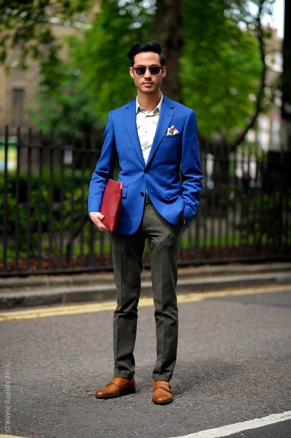 reasons-why-men-look-sexy-in-blazer-18