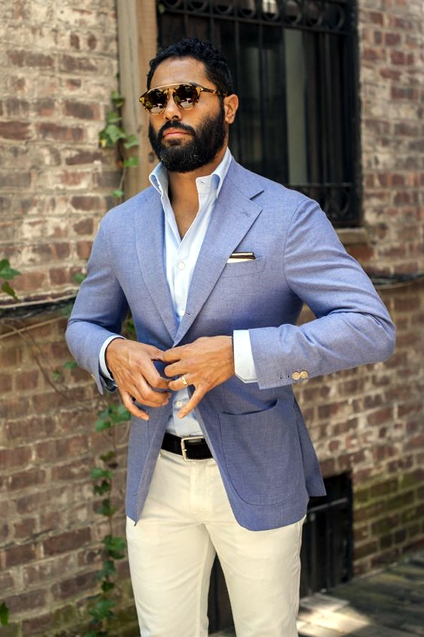 reasons-why-men-look-sexy-in-blazer-19