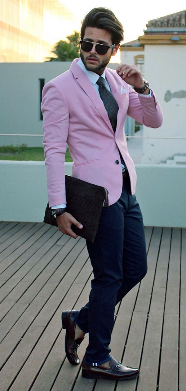 reasons-why-men-look-sexy-in-blazer-2