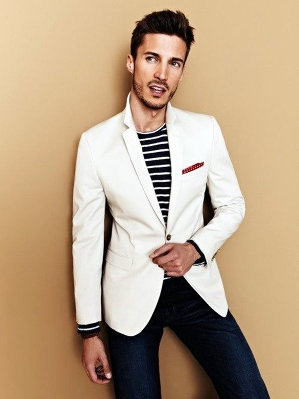 reasons-why-men-look-sexy-in-blazer-21