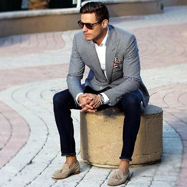 reasons-why-men-look-sexy-in-blazer-22