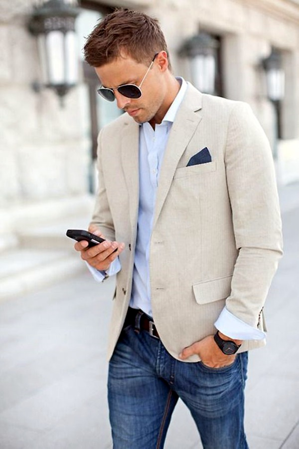 reasons-why-men-look-sexy-in-blazer-23