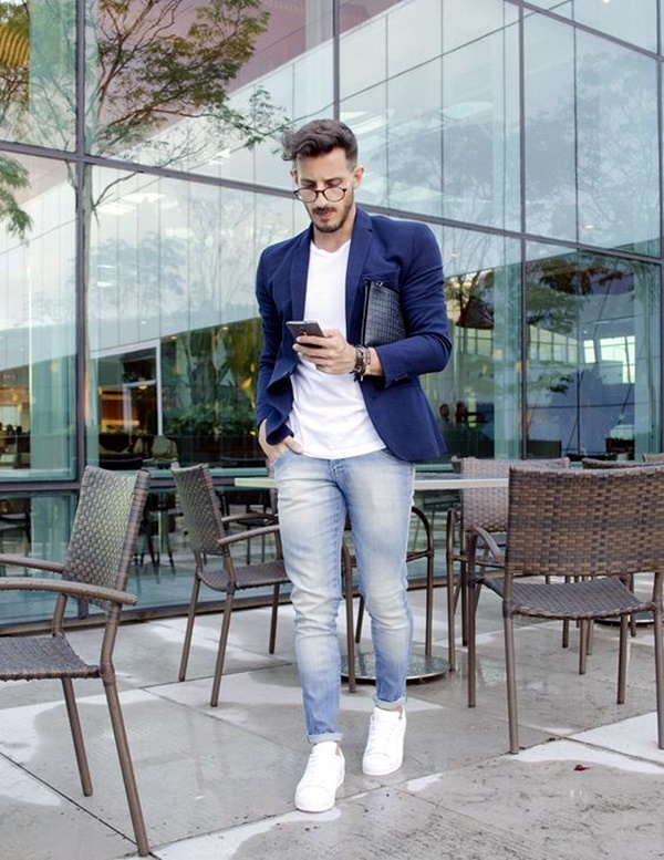 reasons-why-men-look-sexy-in-blazer-26