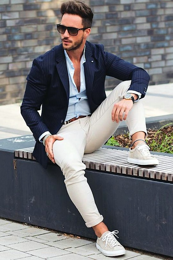 reasons-why-men-look-sexy-in-blazer-27
