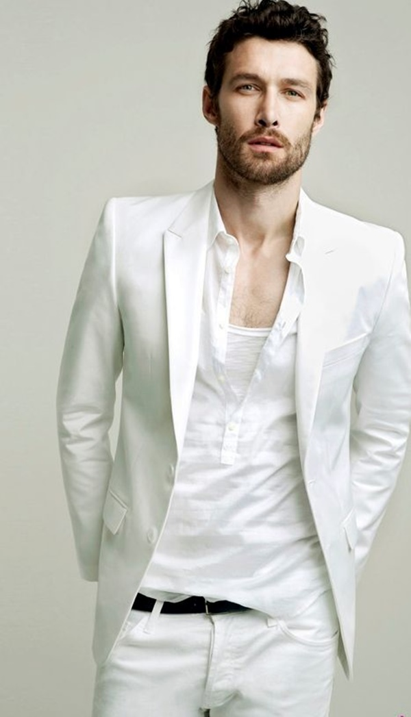 reasons-why-men-look-sexy-in-blazer-29