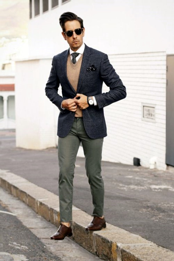 reasons-why-men-look-sexy-in-blazer-5