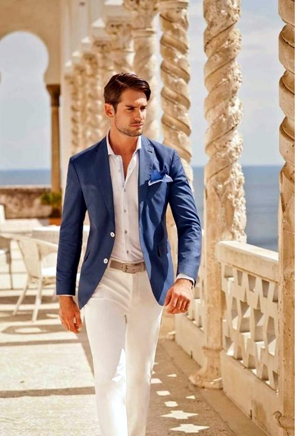 reasons-why-men-look-sexy-in-blazer-8