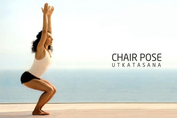 yoga-asanas-for-slimmer-tummy-1