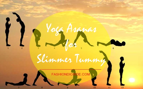 yoga-asanas-for-slimmer-tummy-11