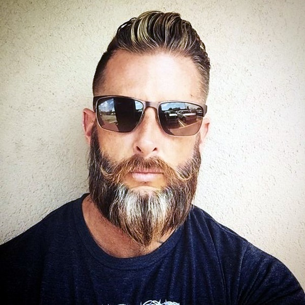 cool-beard-styles-for-men-1