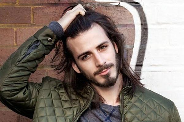 cool-beard-styles-for-men-1