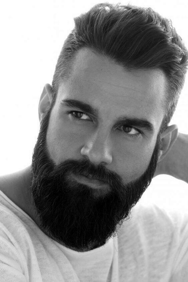 cool-beard-styles-for-men-10
