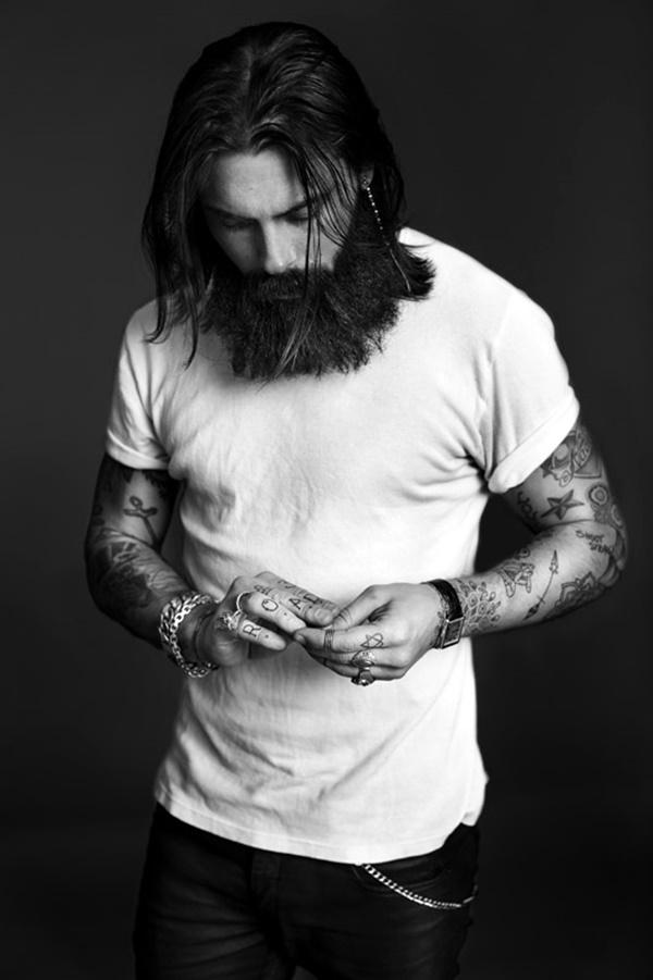 cool-beard-styles-for-men-12