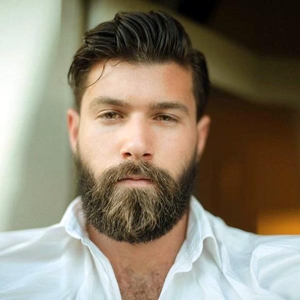 cool-beard-styles-for-men-13