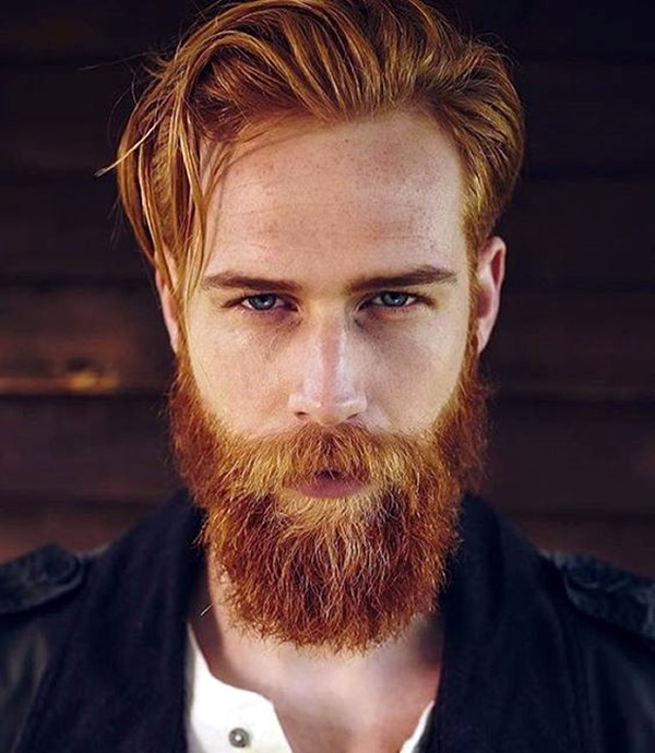 cool-beard-styles-for-men-14