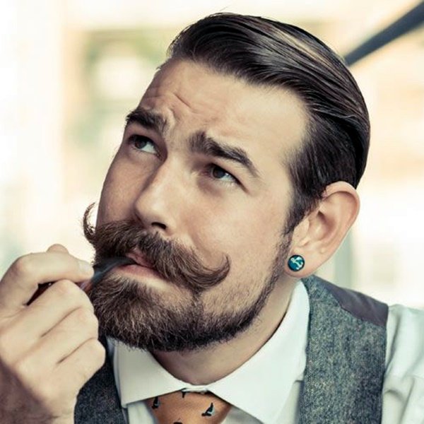 cool-beard-styles-for-men-15