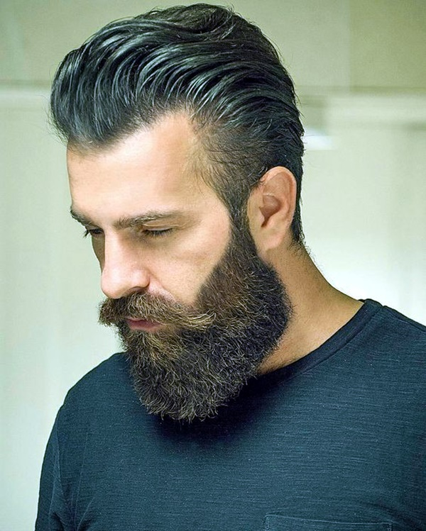 cool-beard-styles-for-men-17