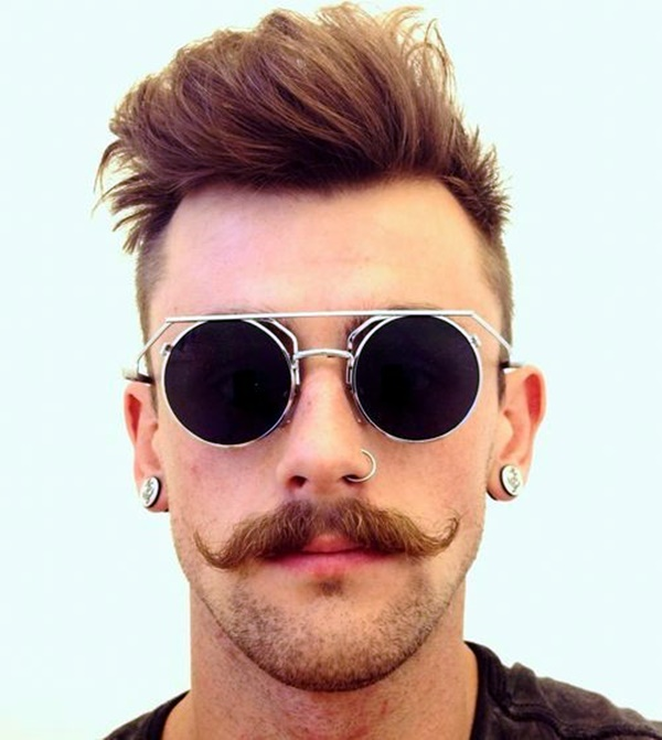 cool-beard-styles-for-men-18