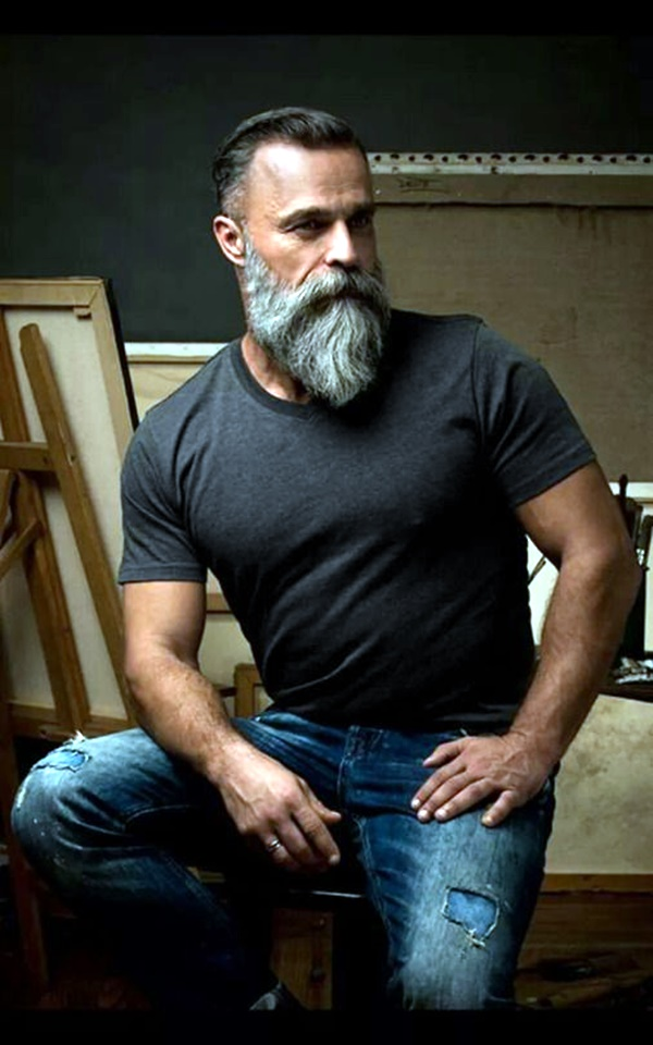 cool-beard-styles-for-men-19