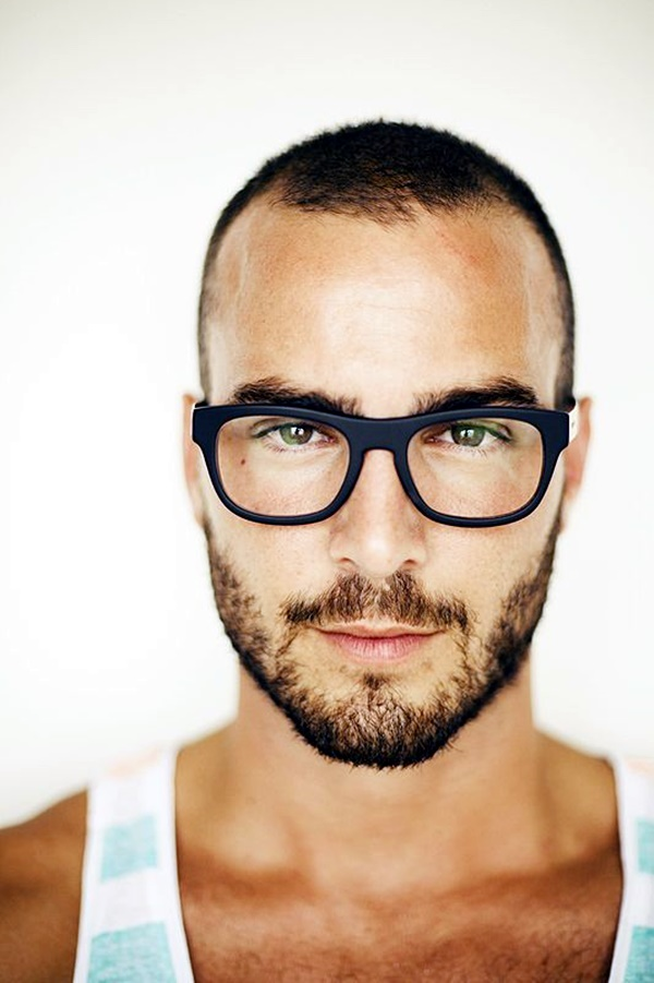 cool-beard-styles-for-men-2