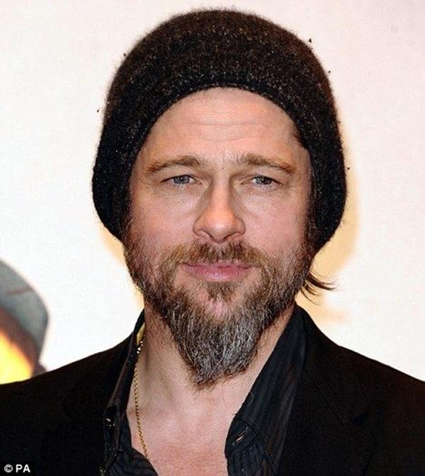 cool-beard-styles-for-men-2