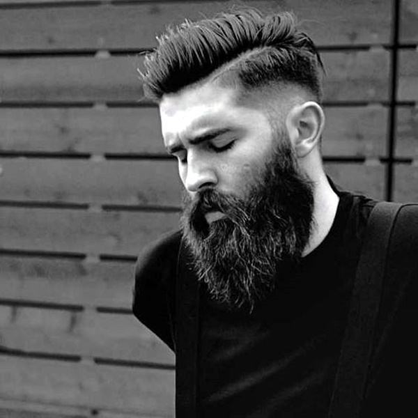 cool-beard-styles-for-men-24