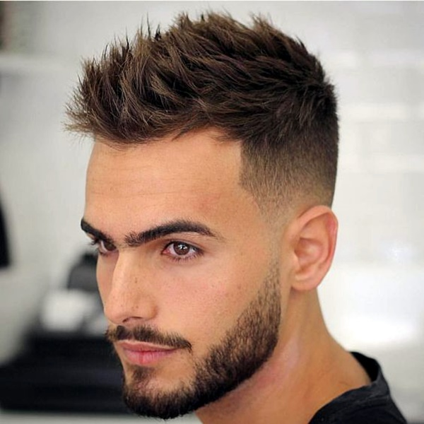 cool-beard-styles-for-men-3