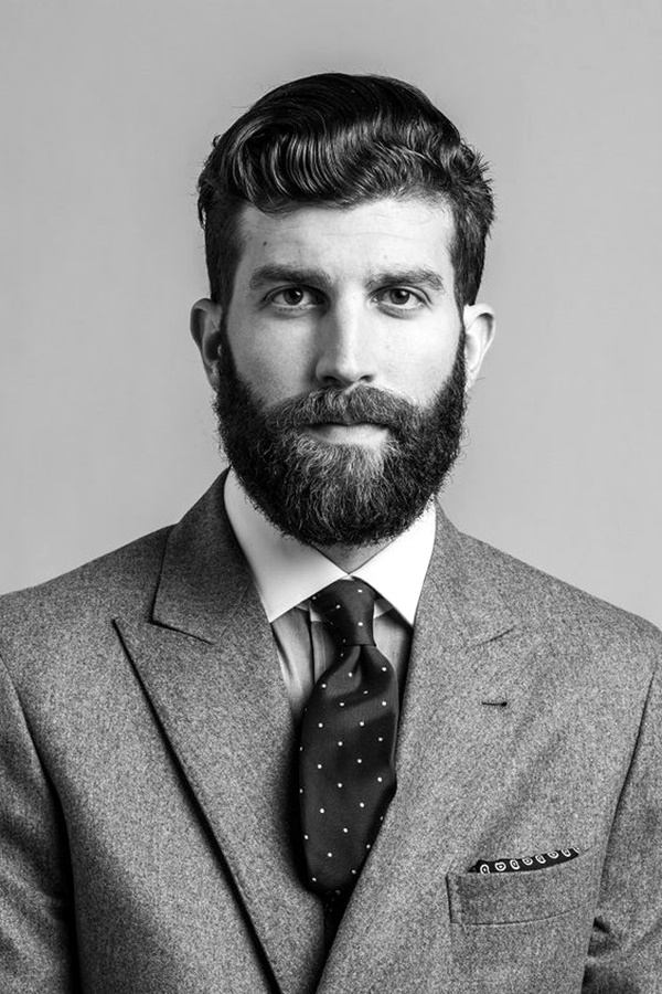 cool-beard-styles-for-men-3