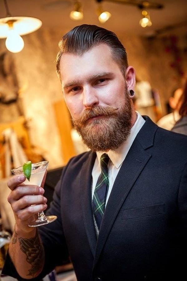 cool-beard-styles-for-men-30
