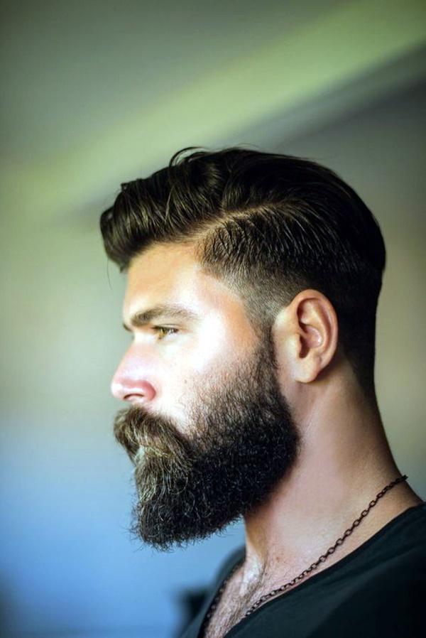 cool-beard-styles-for-men-34