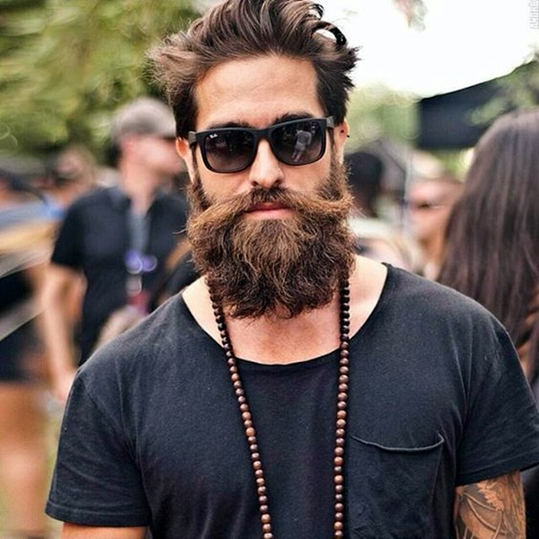 cool-beard-styles-for-men-39