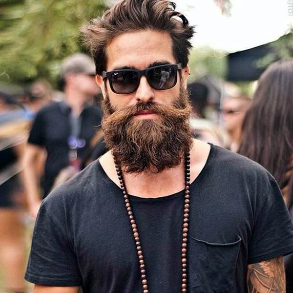 cool-beard-styles-for-men-39