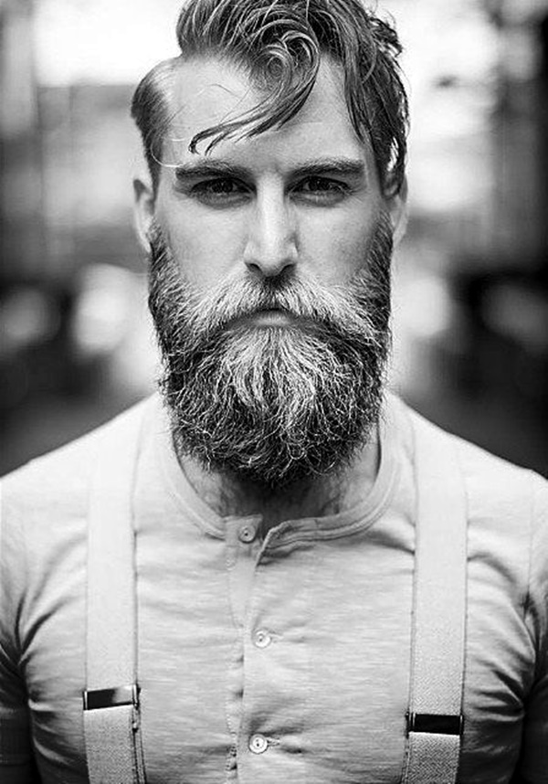 cool-beard-styles-for-men-4