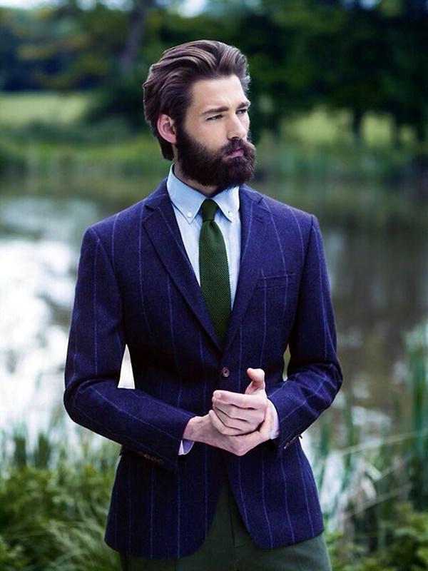 cool-beard-styles-for-men-40