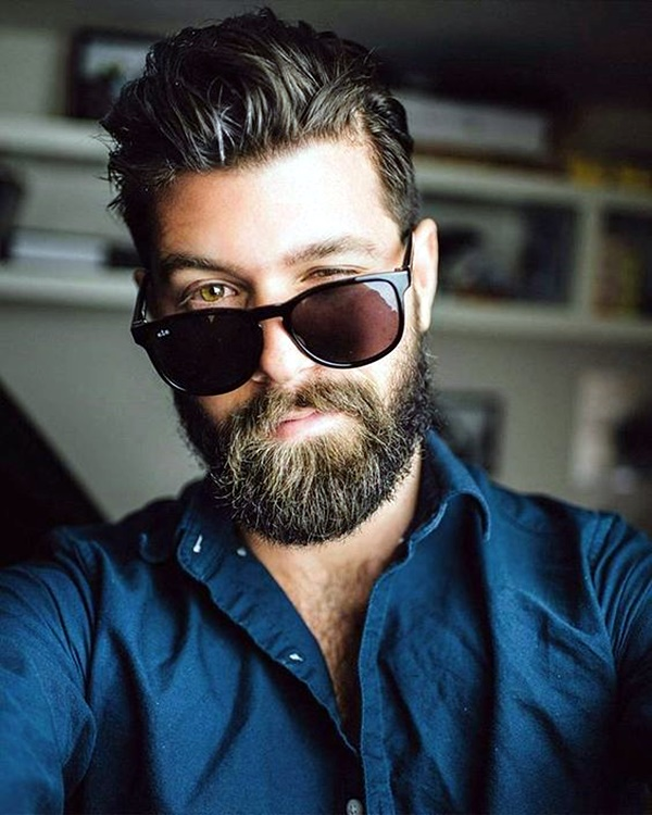 cool-beard-styles-for-men-42